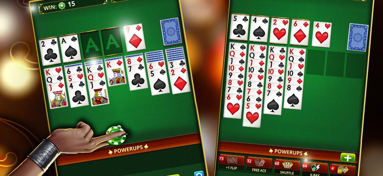 jeu casino sans telechargement
